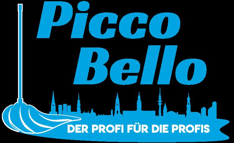 Picco Bello – Hamburg